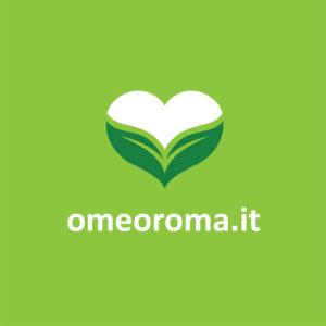 omeopatia-roma