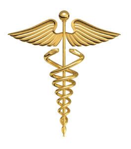 medic-symbol
