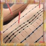 omeoroma-it-agopuntura-1