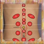 omeoroma-it-agopuntura-4