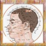 omeoroma-it-agopuntura-6