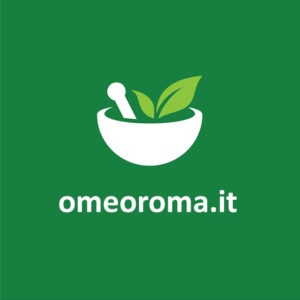 omeopatia - omeoroma.it