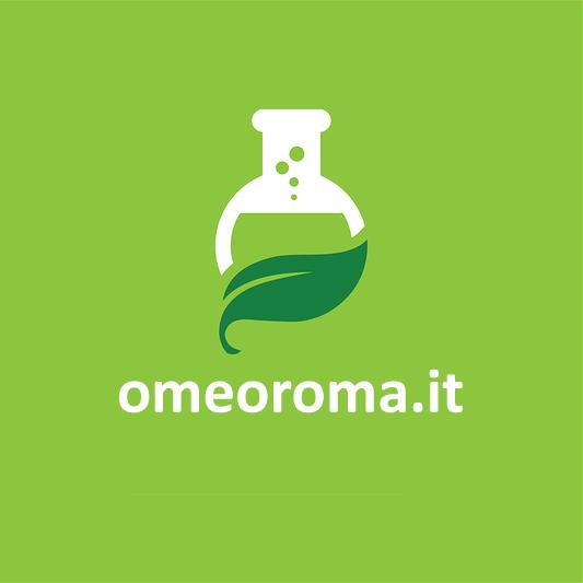 omeoroma