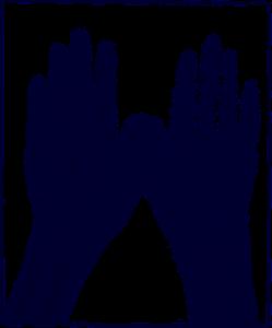ossa-dolori-omeoroma