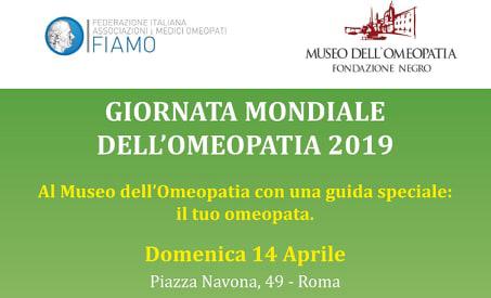 Giornata-omeopatia-2019