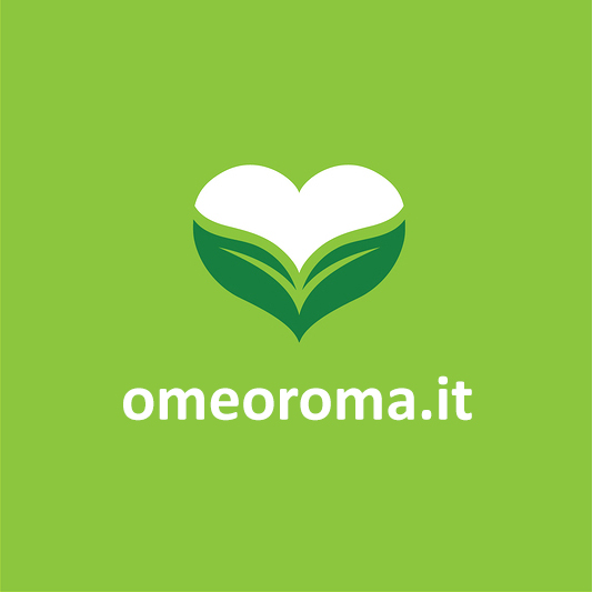 Omeoroma.it